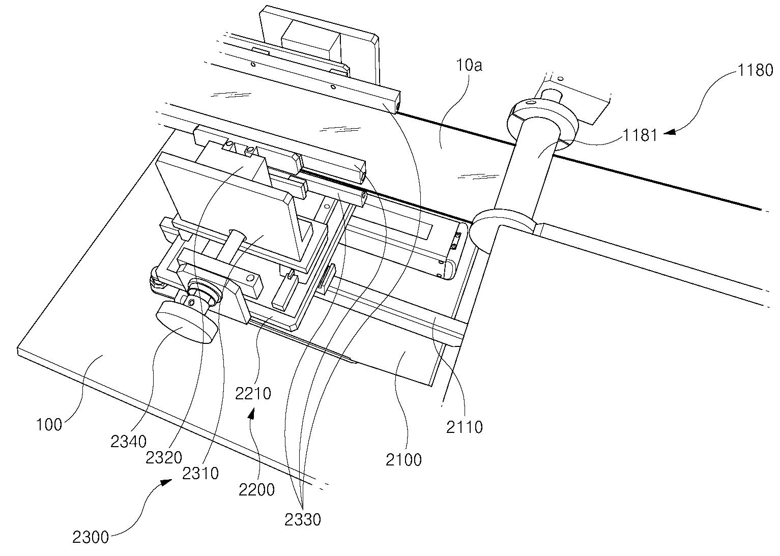 Figure R1020180017046