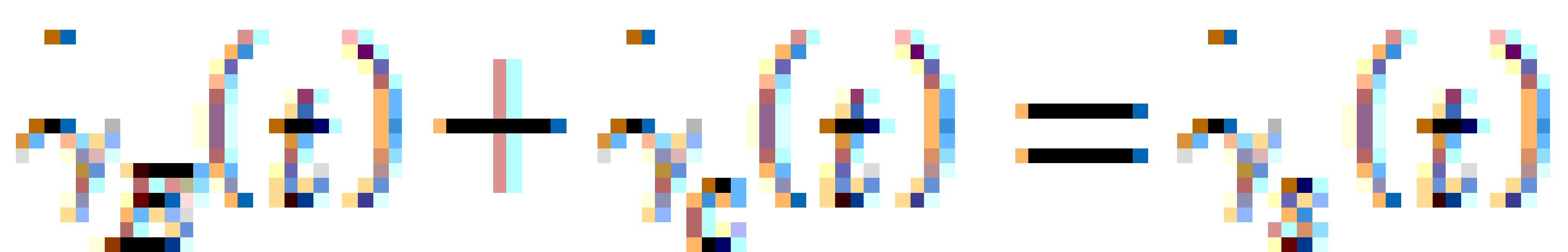 Figure 112019087788800-pat00005