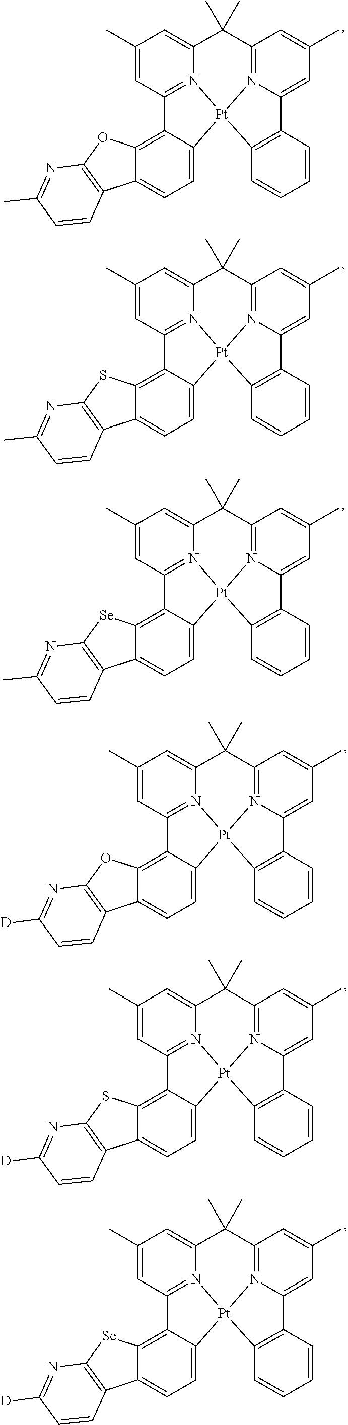 Figure US09871214-20180116-C00010