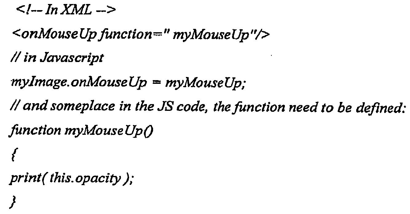 Figure 112009016988027-pct00012