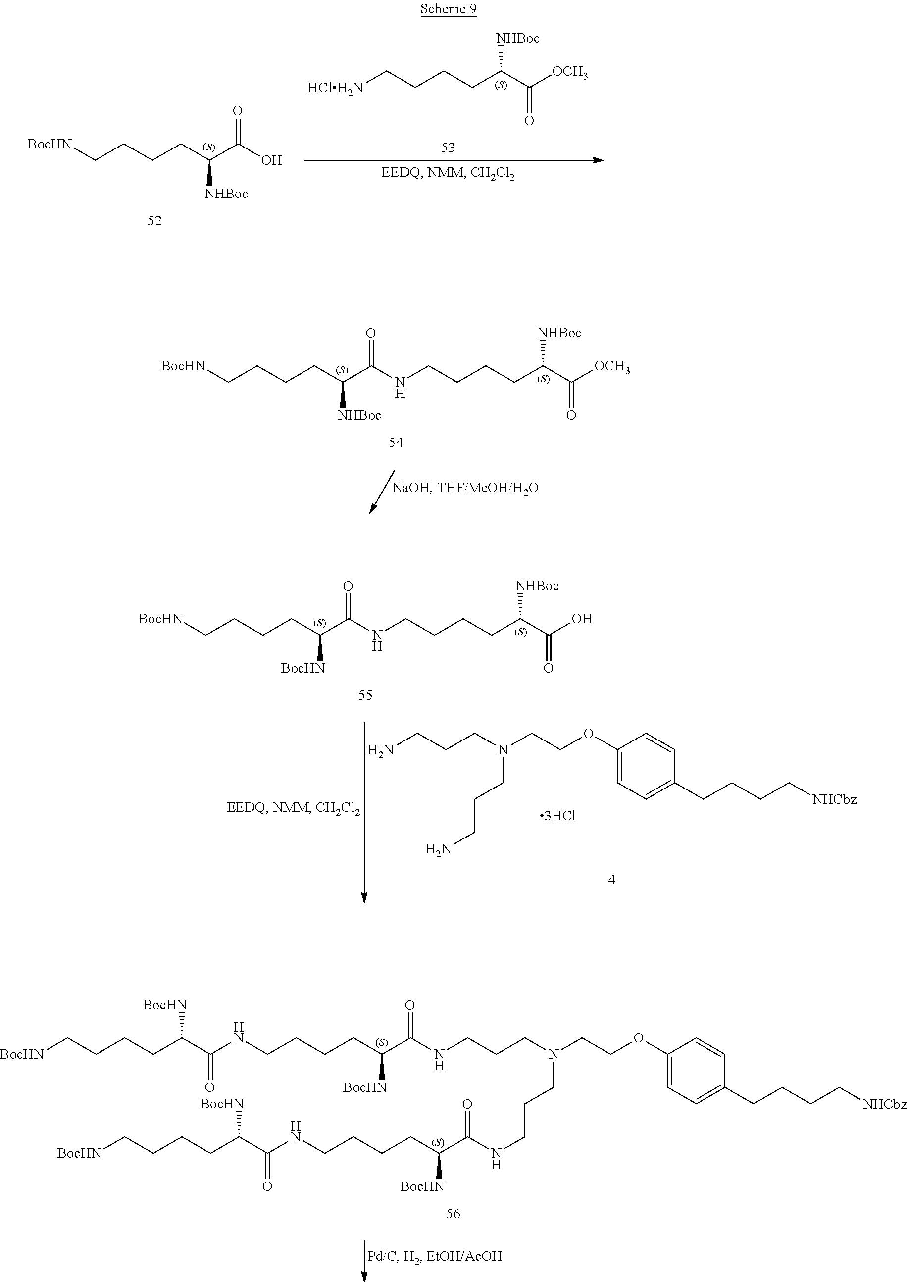 Figure US08980898-20150317-C00073