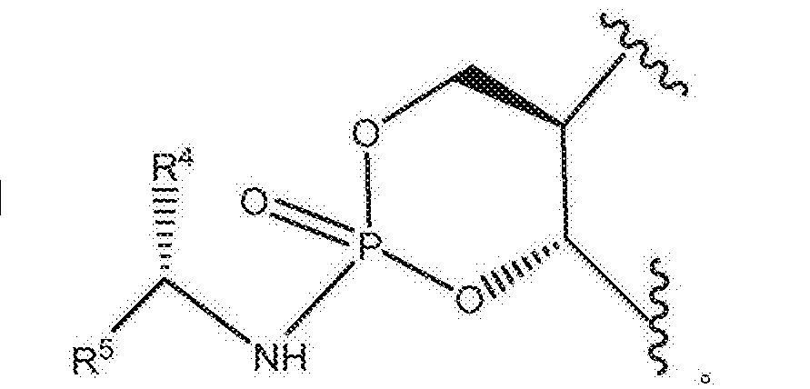 Figure CN108368147AD00183