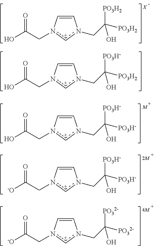 Figure US09901589-20180227-C00008