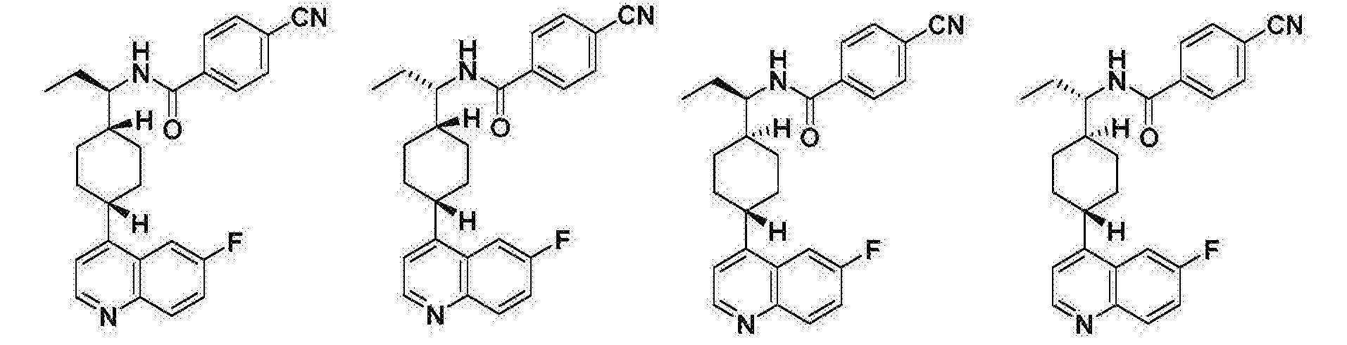 Figure CN106999450AD01071