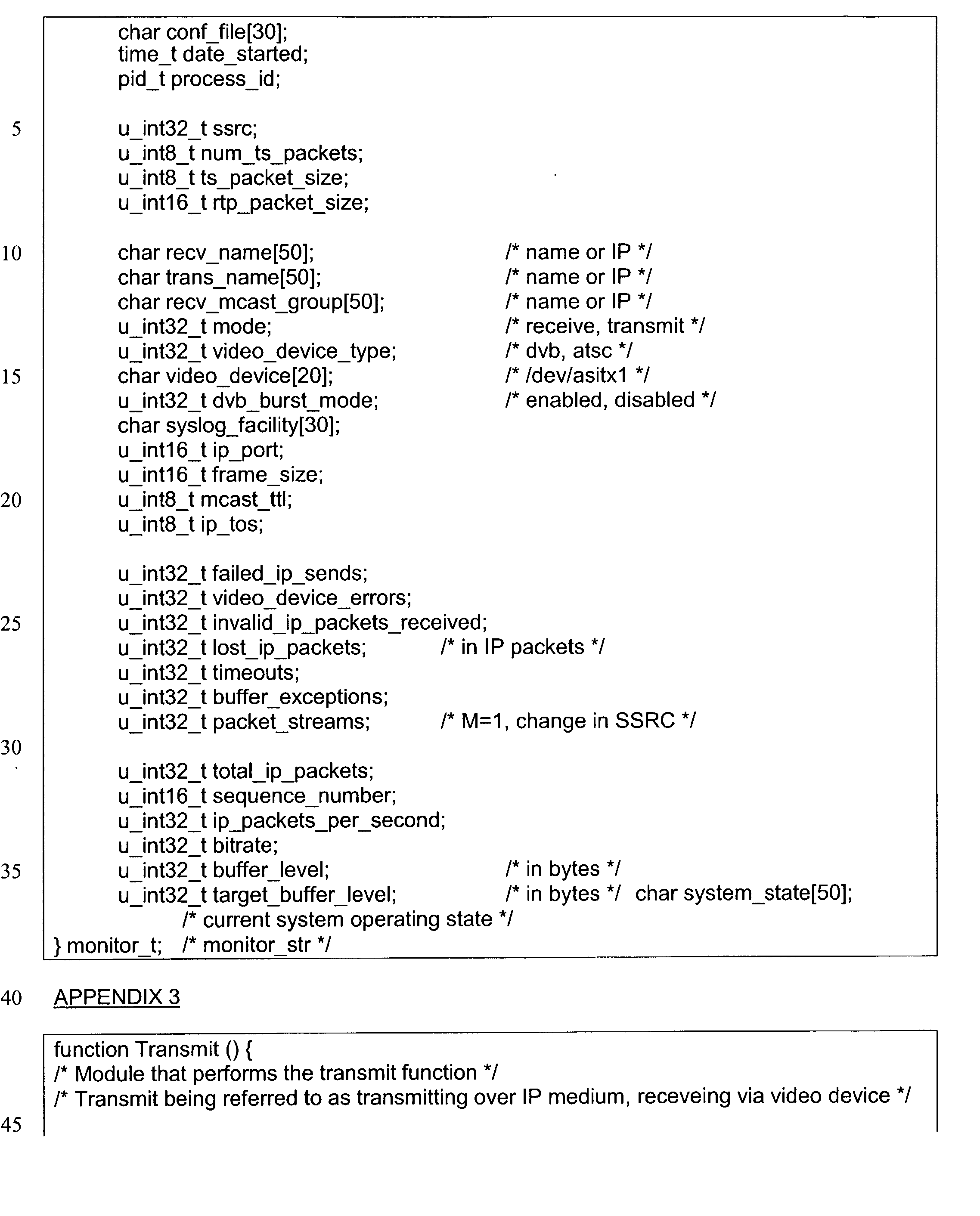 Figure US20030126294A1-20030703-P00011