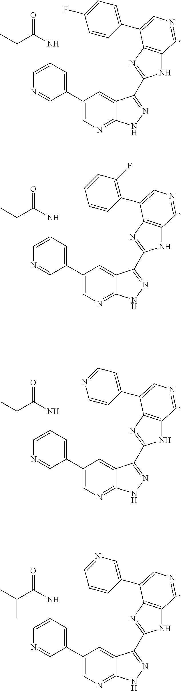 Figure US08618128-20131231-C00032