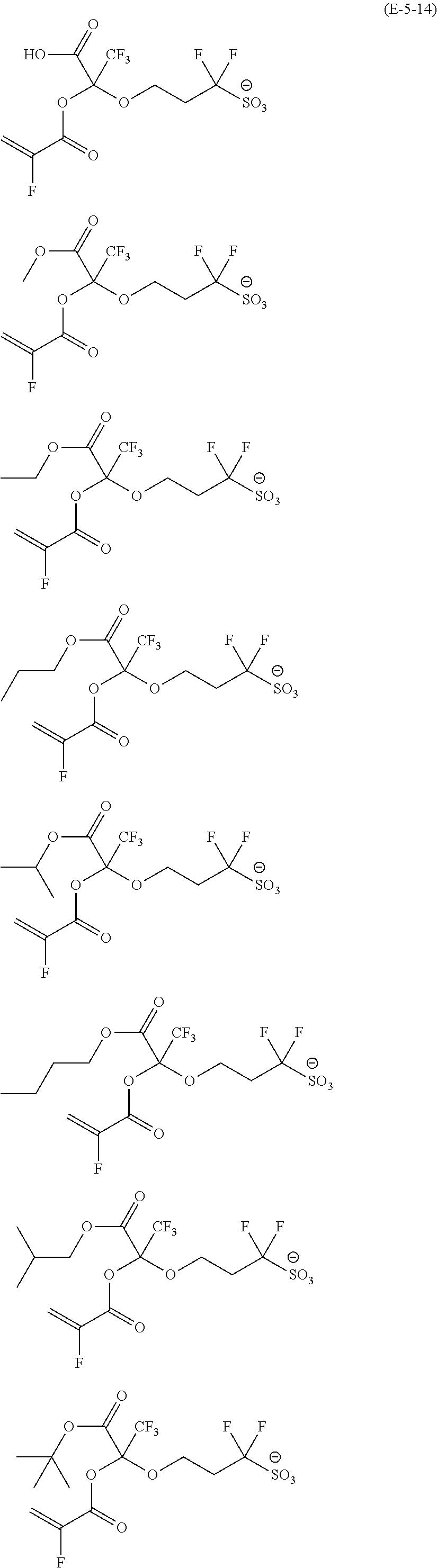 Figure US09182664-20151110-C00061