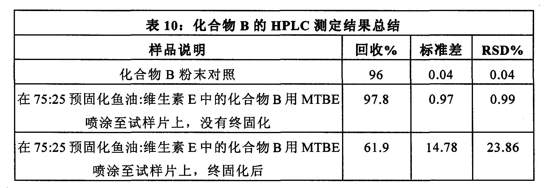 Figure CN102307469AD00411