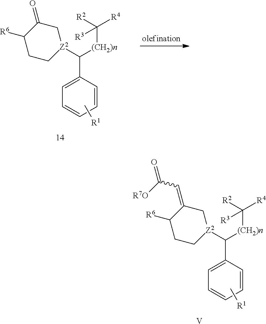 Figure US09085585-20150721-C00070
