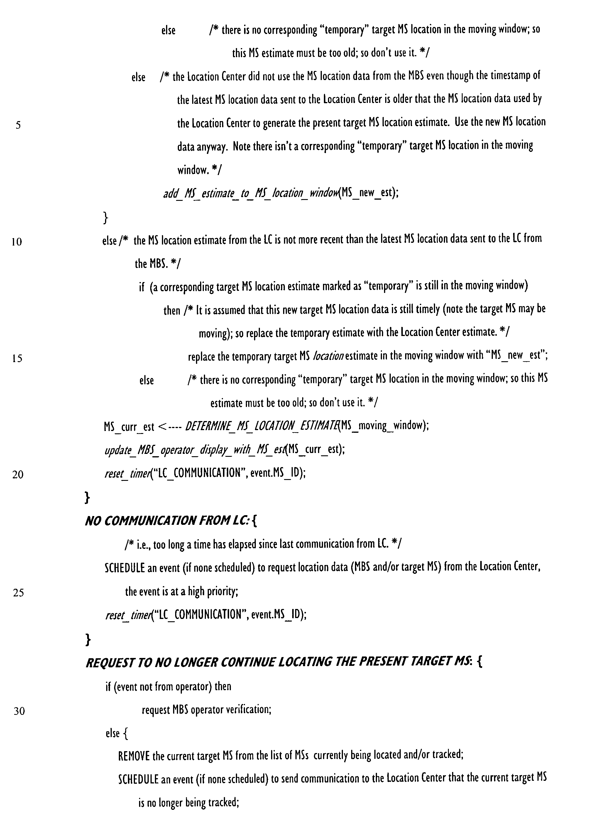 Figure US20030222820A1-20031204-P00007