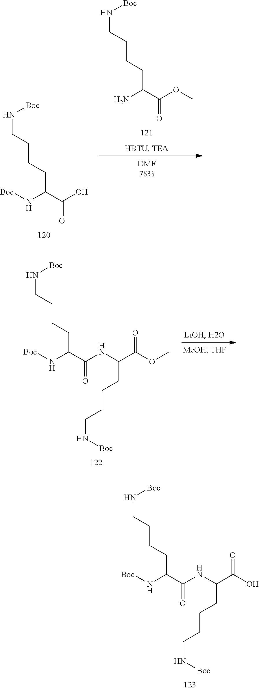 Figure US09932581-20180403-C00308