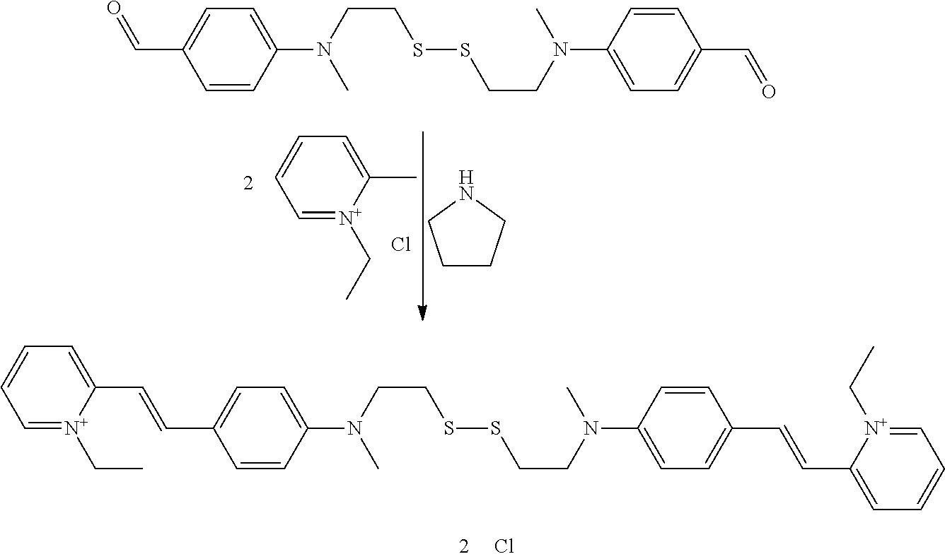 Figure US08685114-20140401-C00038