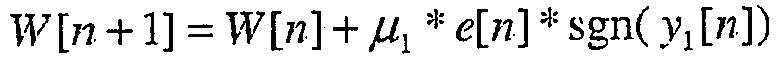 Figure 112010012010278-pct00054