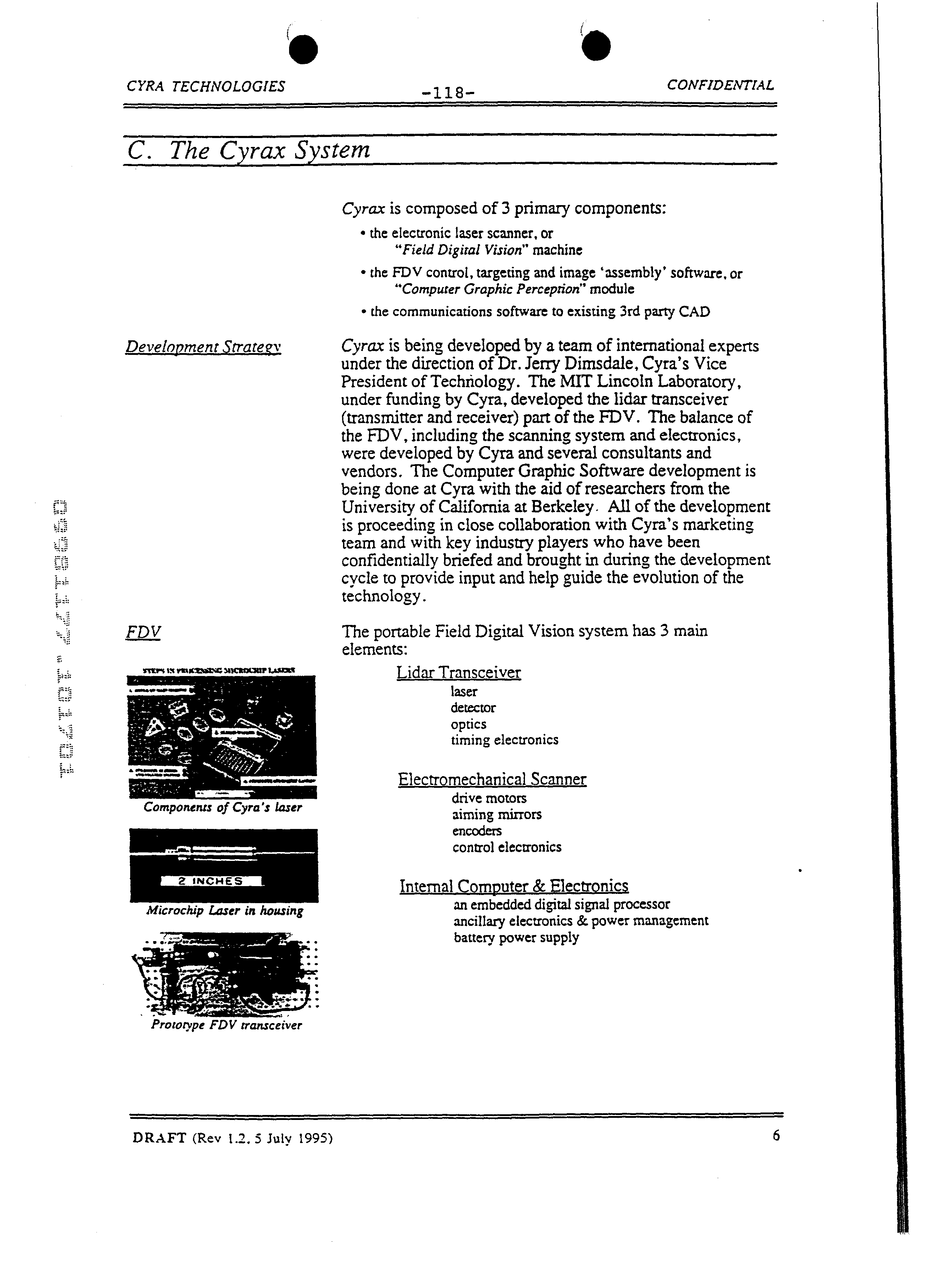 Figure US20020059042A1-20020516-P00050
