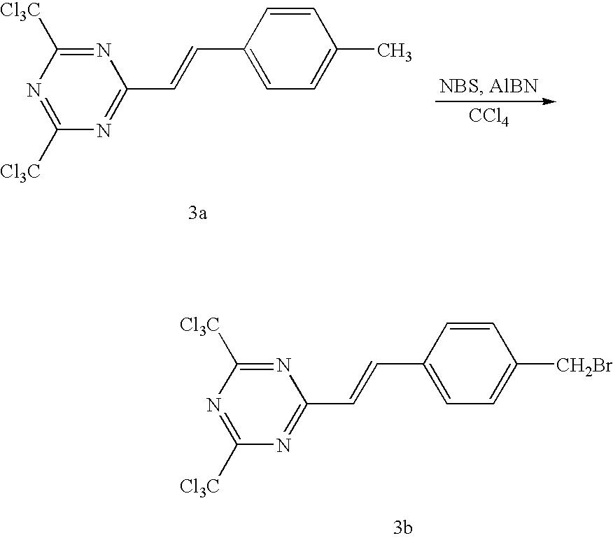 Figure US07449574-20081111-C00013