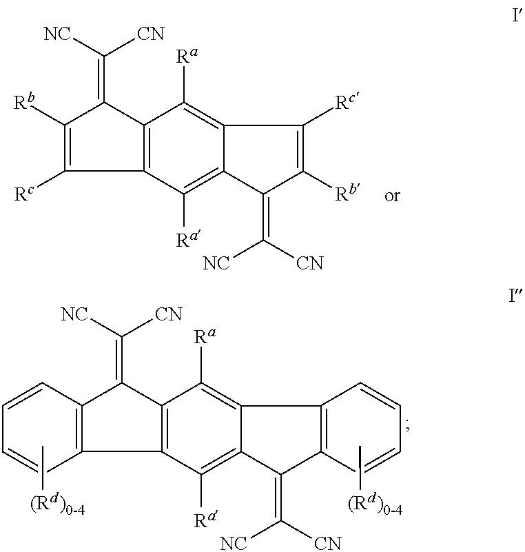 Figure US07928249-20110419-C00056
