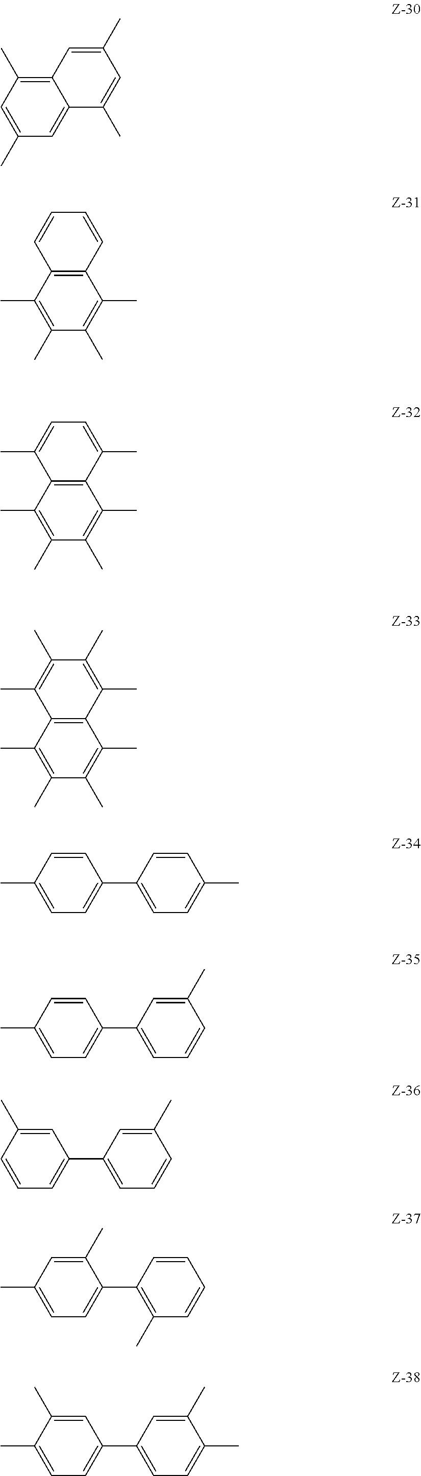 Figure US20110215312A1-20110908-C00035