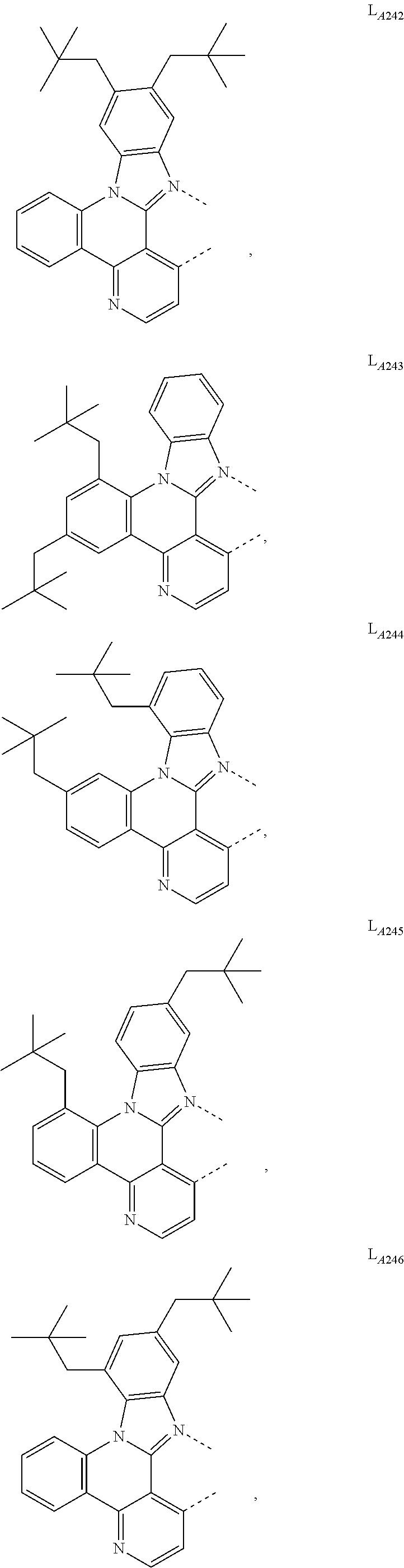 Figure US09905785-20180227-C00476