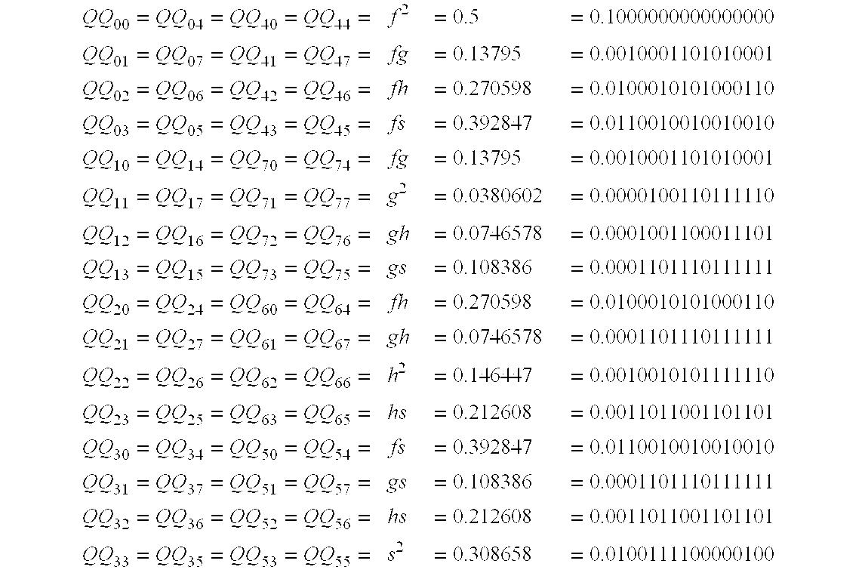 Figure US06236681-20010522-M00007