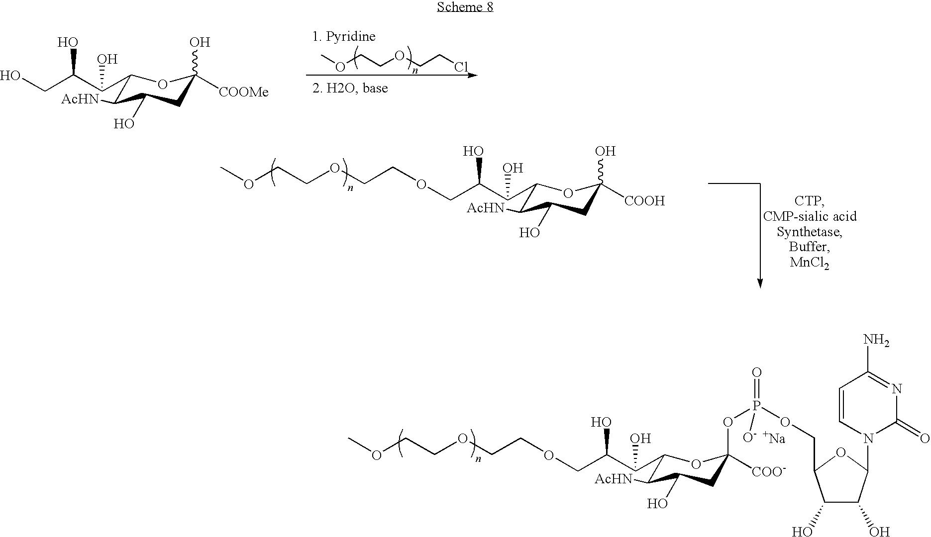 Figure US08008252-20110830-C00109