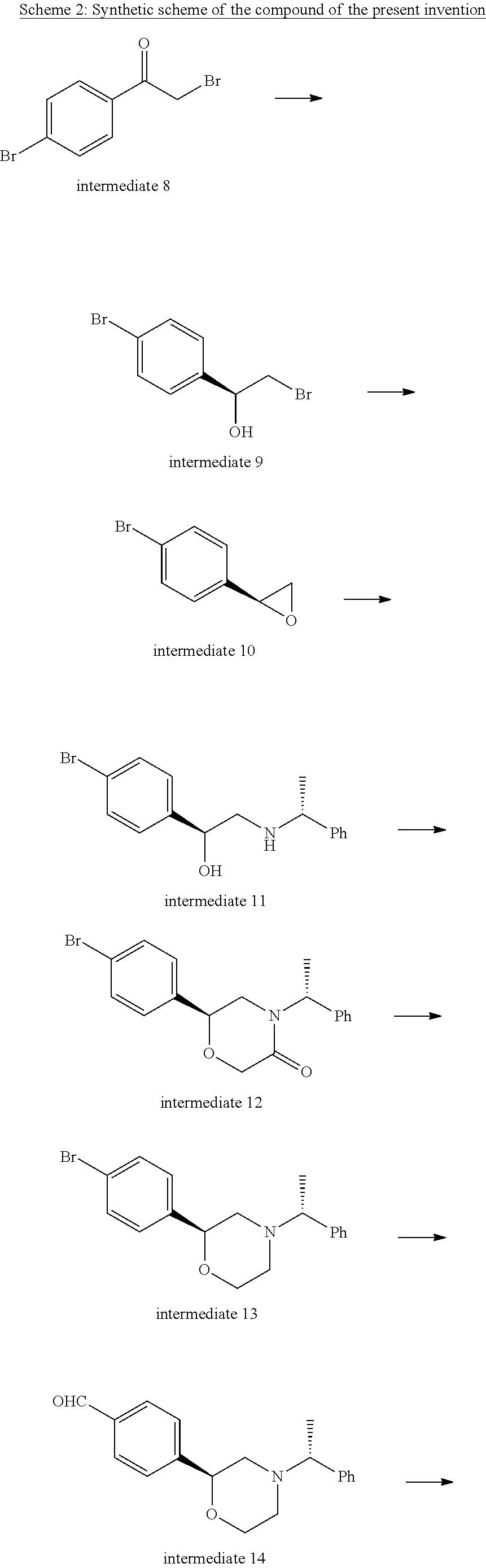 Figure US08198437-20120612-C00004