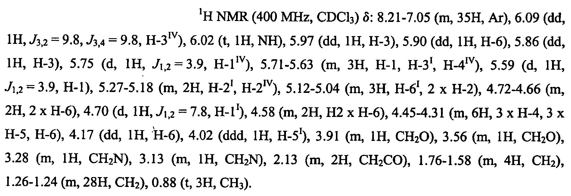 Figure 112010030712312-pct00076