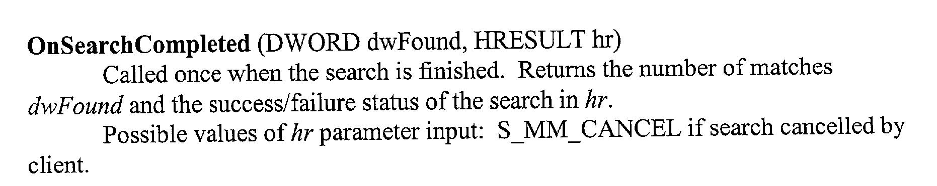 Figure US20020184180A1-20021205-P00018