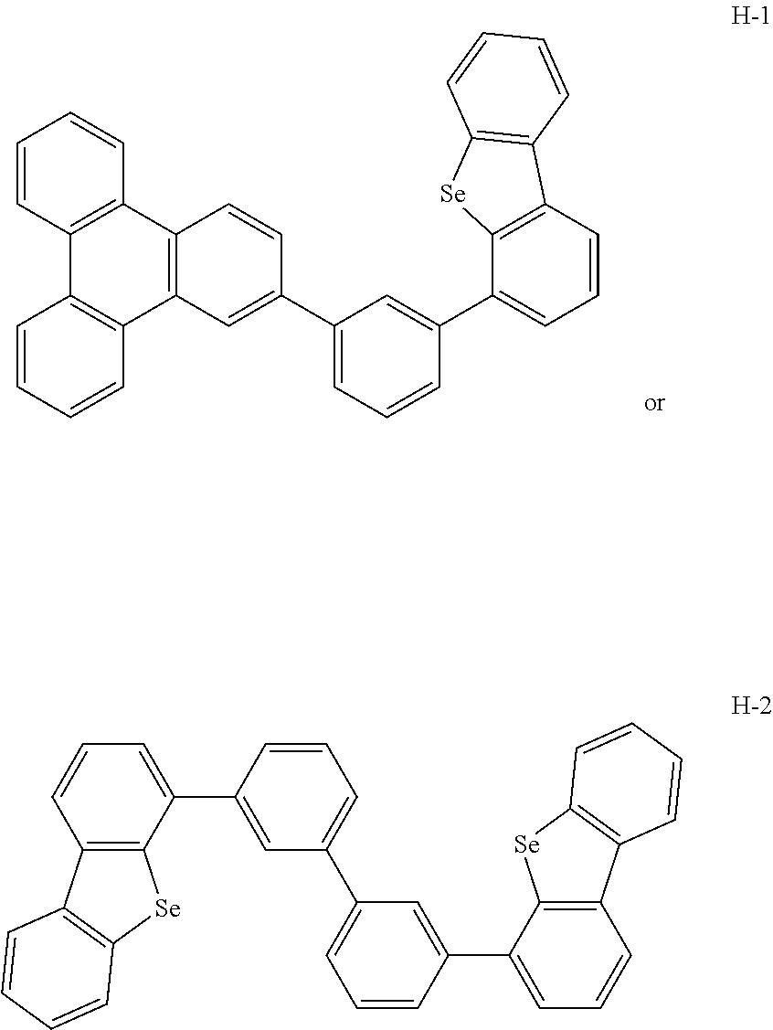 Figure US09455411-20160927-C00026