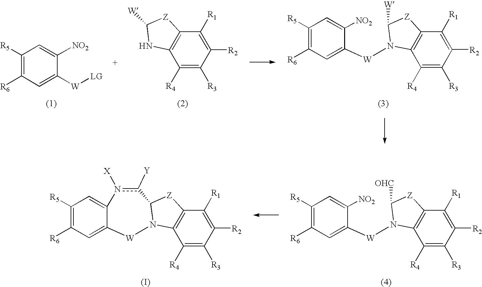 Figure US08426402-20130423-C00275