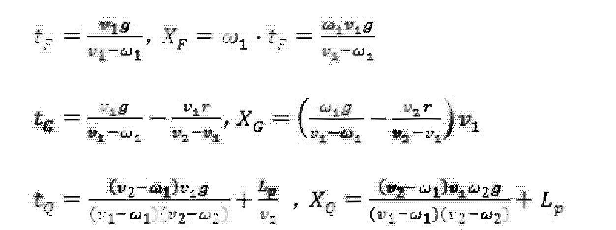 Figure CN102376162BC00061