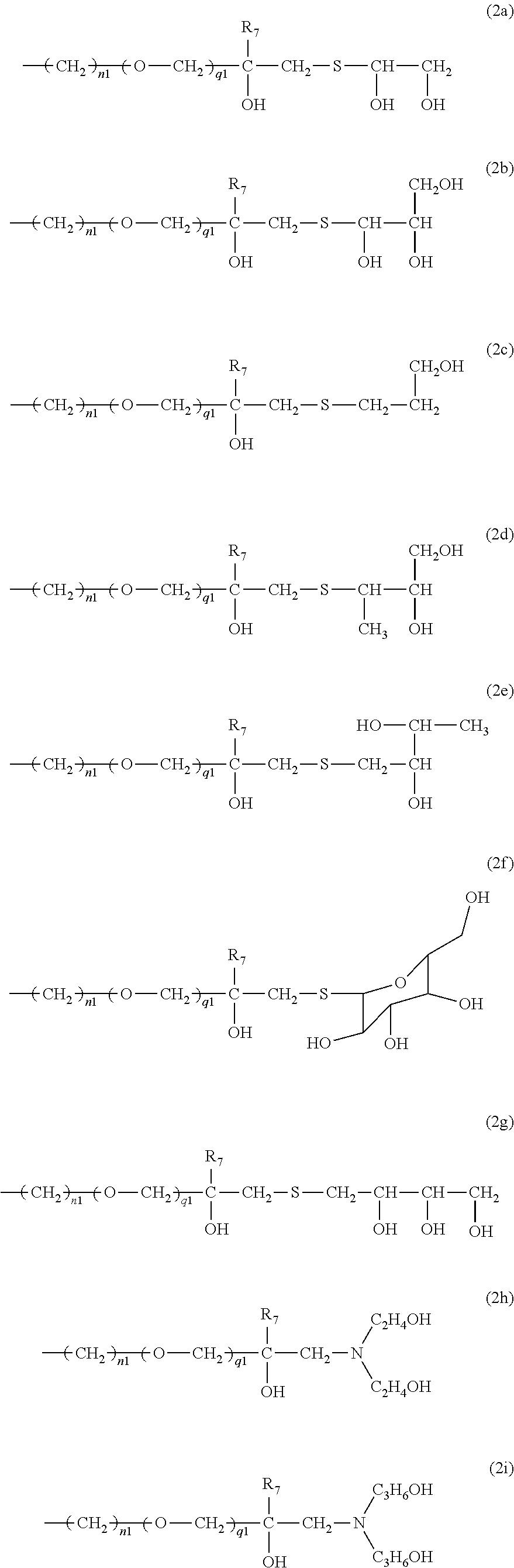 Figure US10081697-20180925-C00021