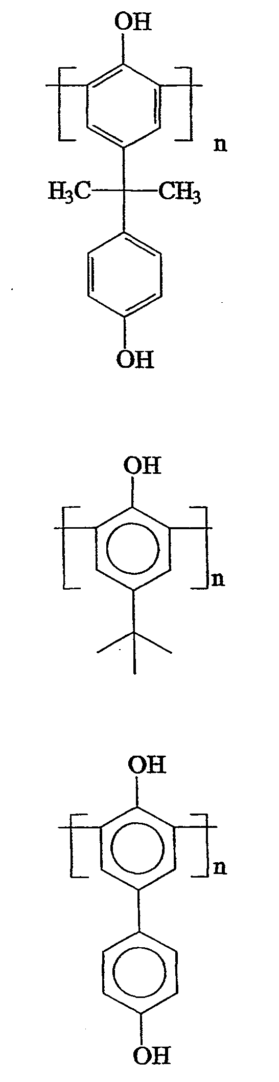Figure 112003007601304-pct00001
