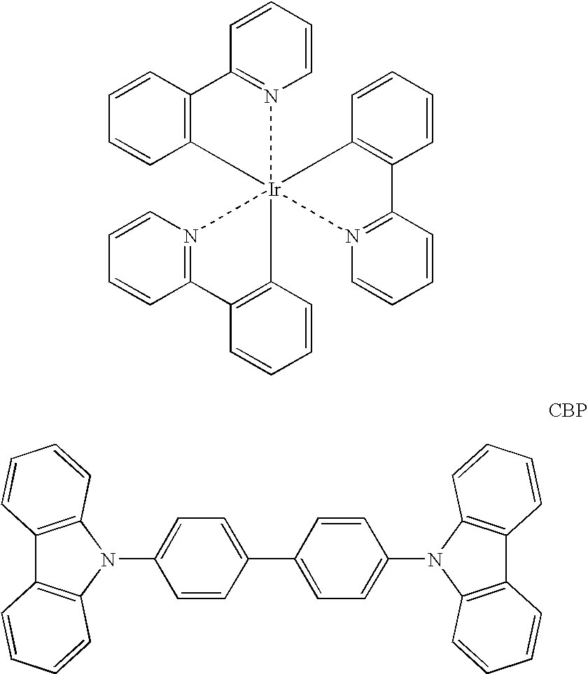 Figure US20080116789A1-20080522-C00022