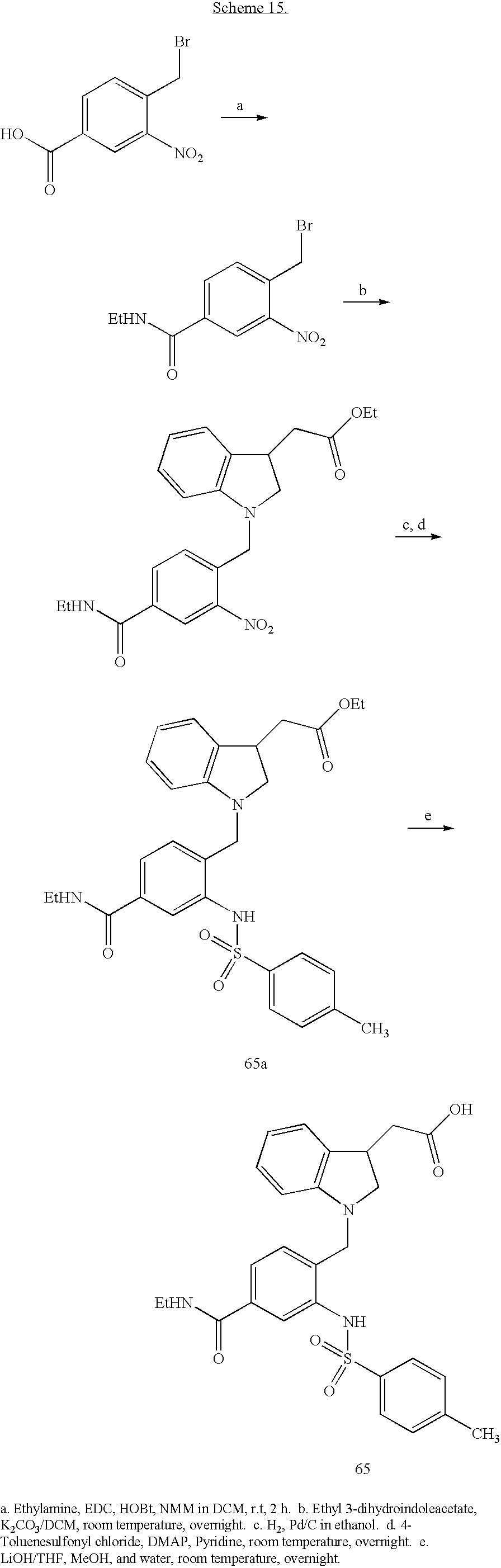Figure US07321001-20080122-C00104