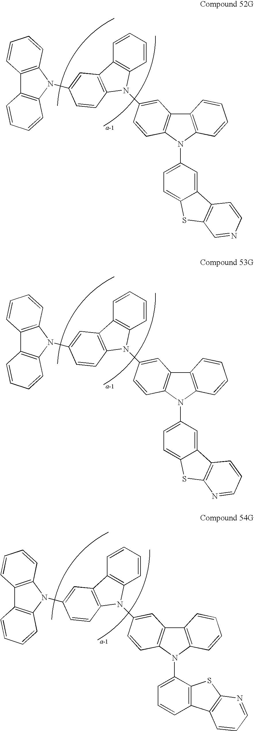 Figure US20090134784A1-20090528-C00021