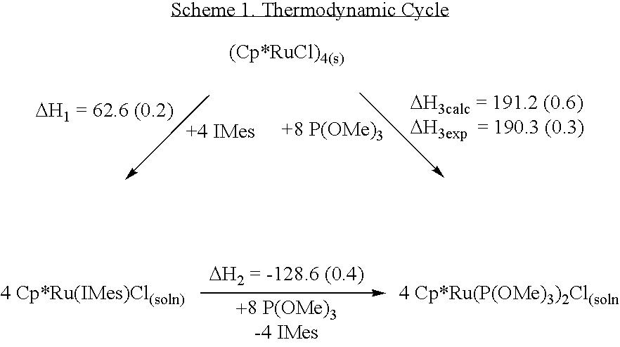 Figure US07622590-20091124-C00015