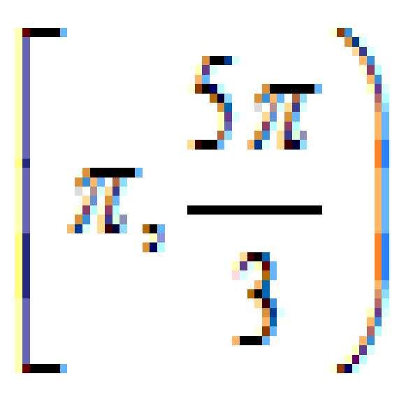 Figure 112011049699081-pct00004