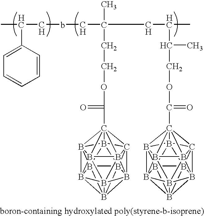 Figure US07326514-20080205-C00007