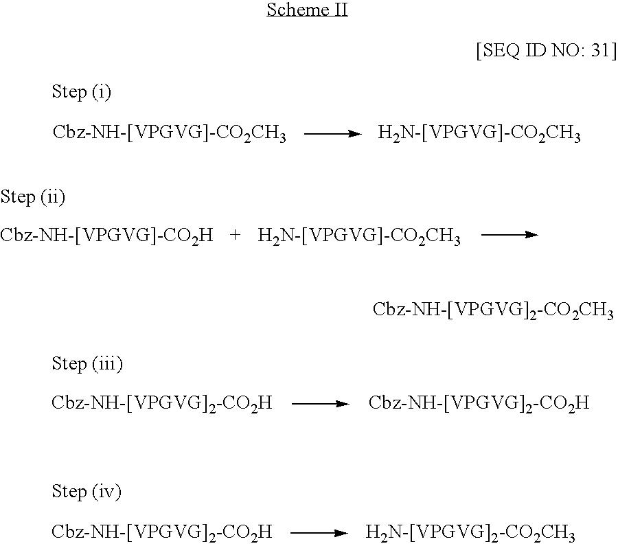 Figure US20100003305A1-20100107-C00032