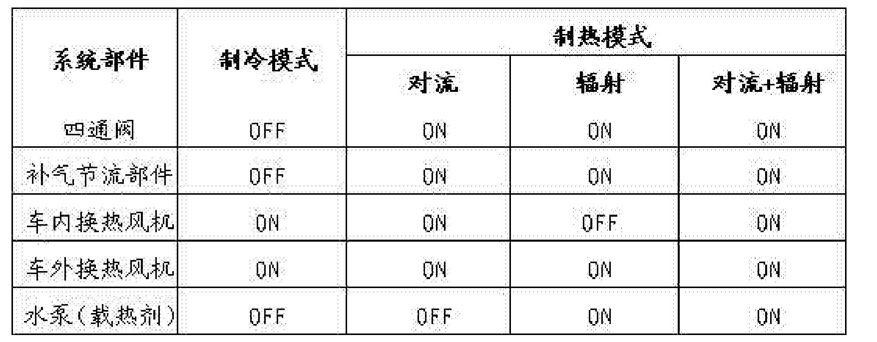 Figure CN207496426UD00051
