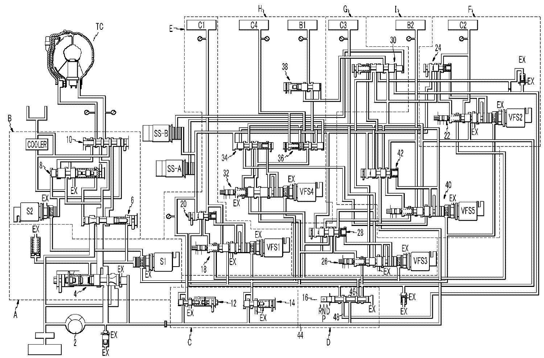 Figure R1020060067647