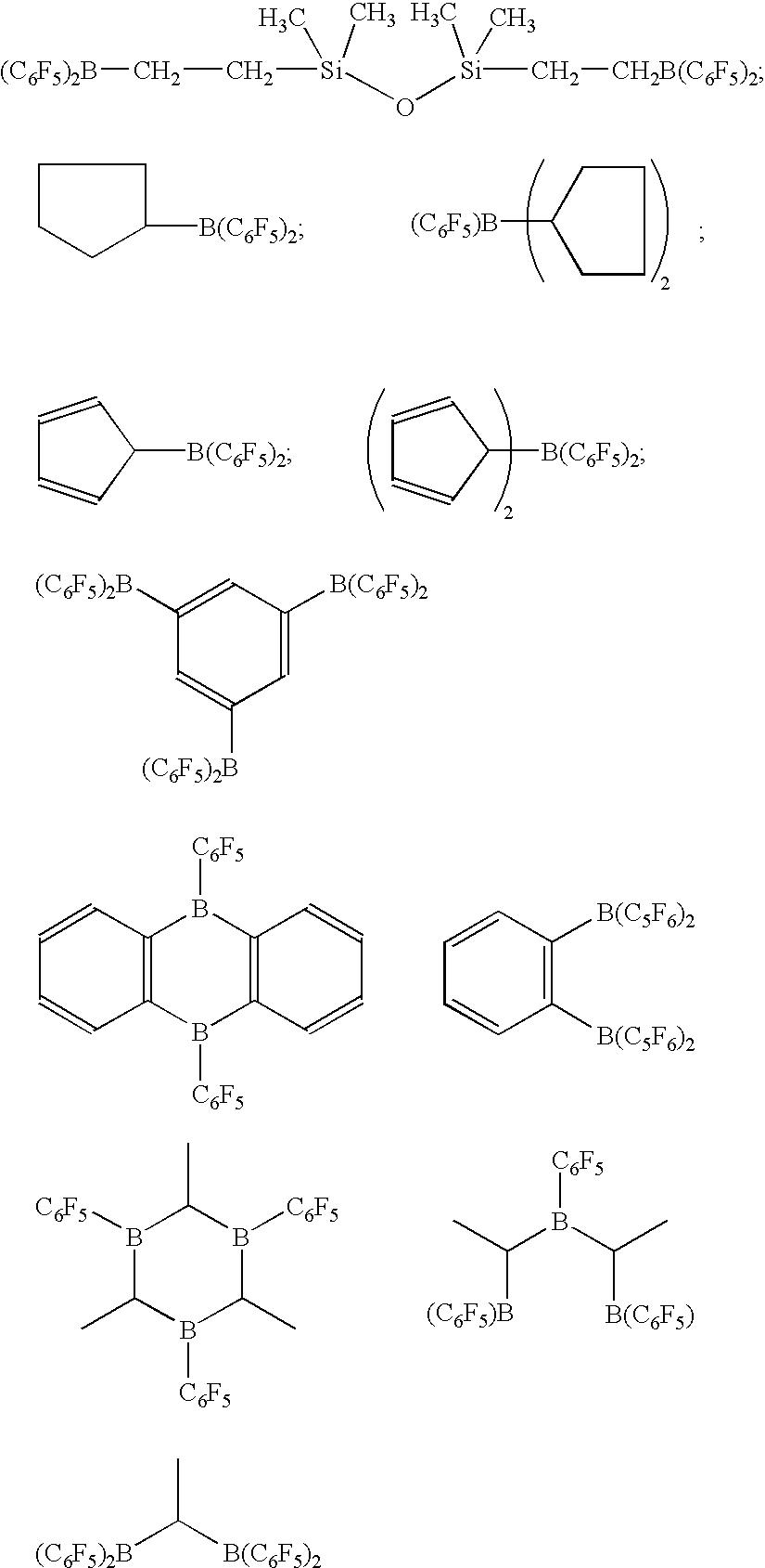 Figure US20030139287A1-20030724-C00007