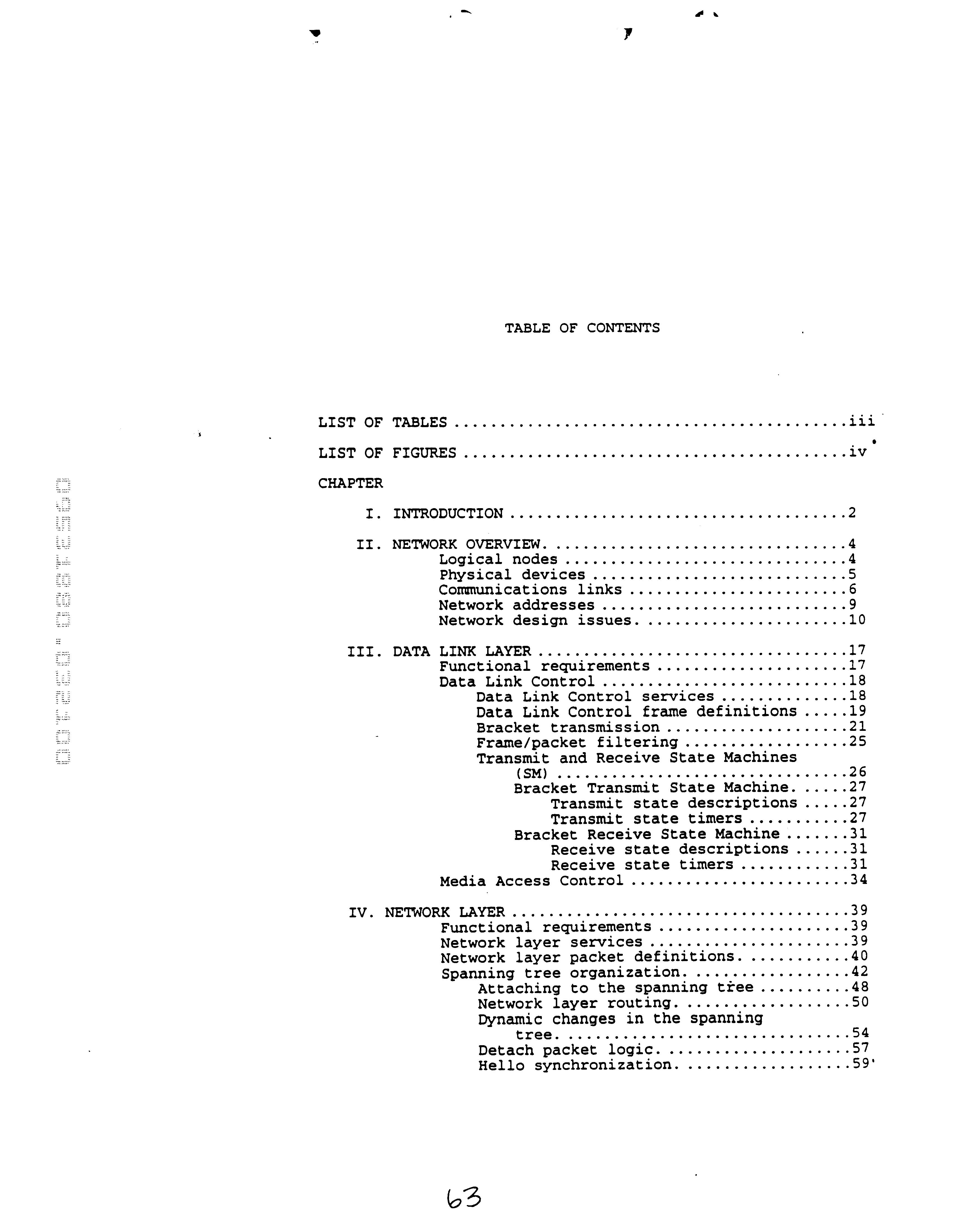 Figure US06400702-20020604-P00004