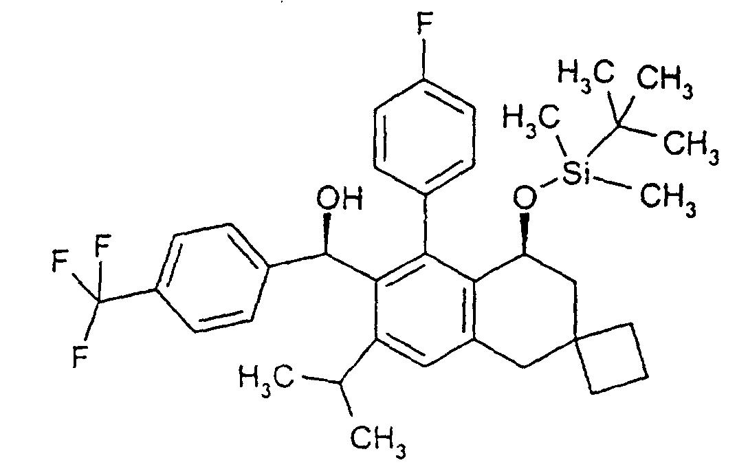 Ep1017659b1