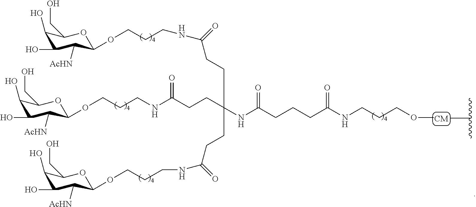 Figure US09932580-20180403-C00083