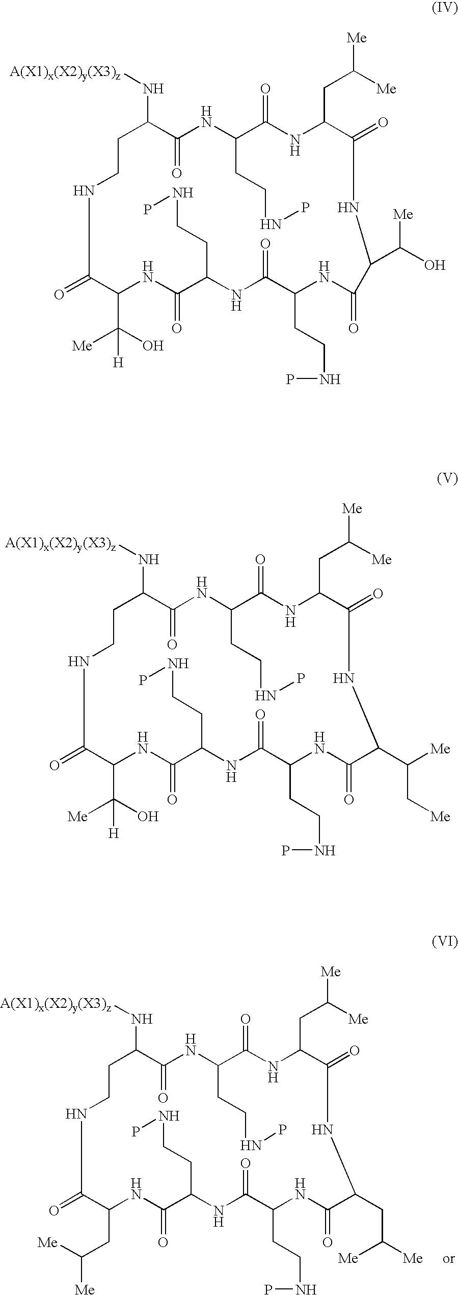 Figure US08889826-20141118-C00018