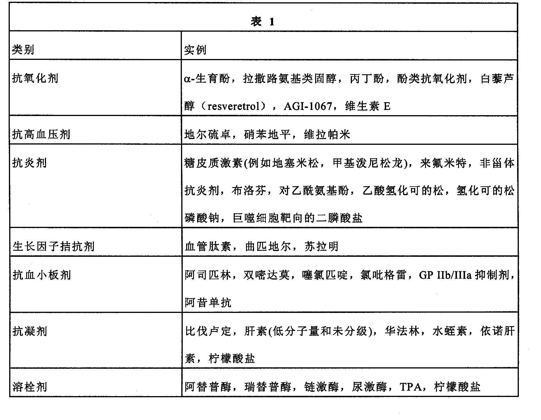 Figure CN102307469AD00211