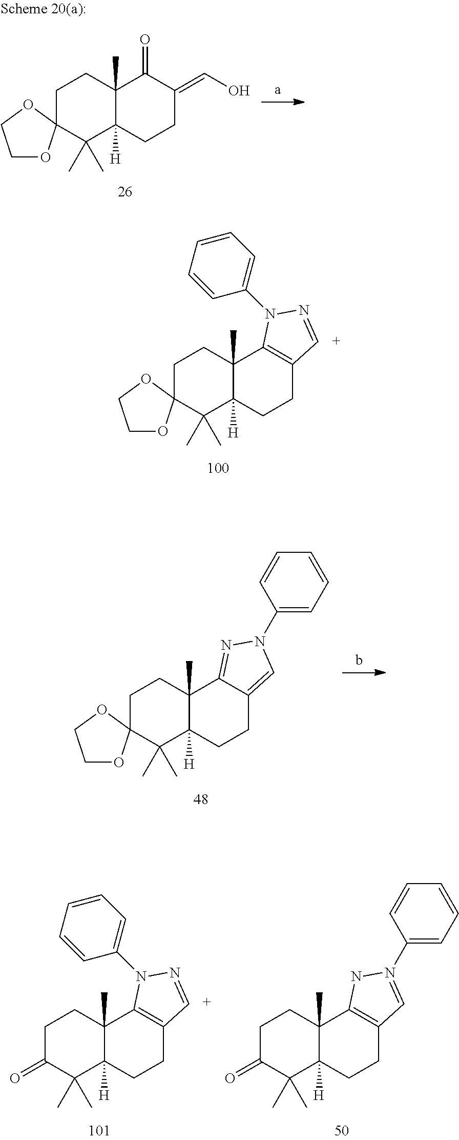 Figure US09174941-20151103-C00242
