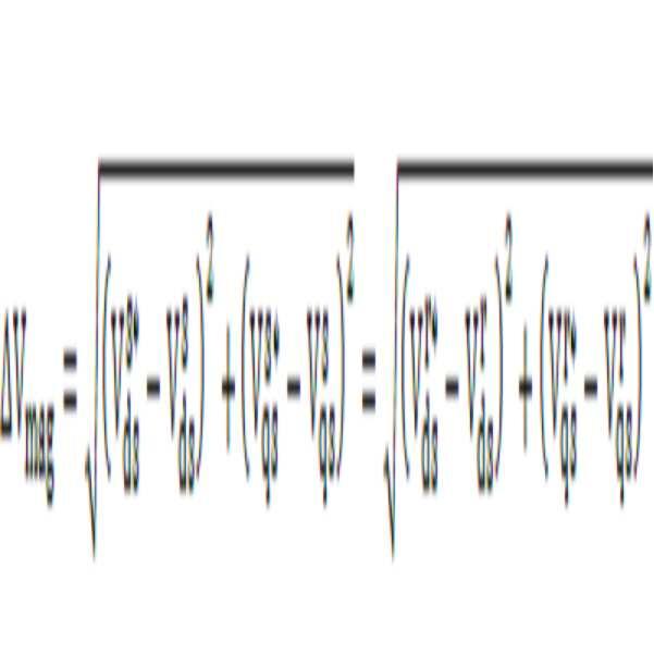 Figure 112011051530673-pat00036