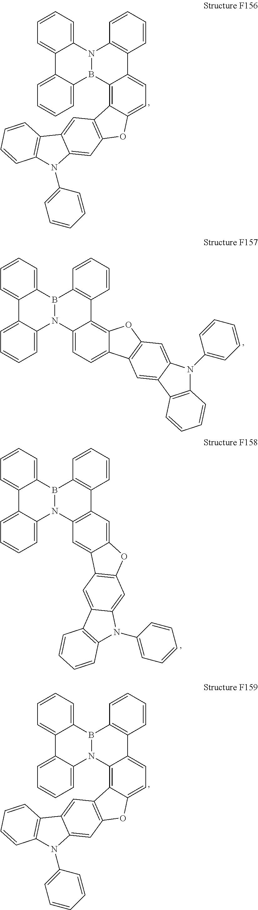 Figure US09871212-20180116-C00372